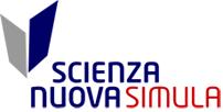 logo_simula