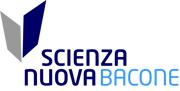 logo_bacone