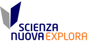 logo_explora