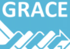 logo-grace-project-eu