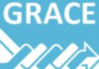 logo-grace-project-eu