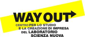 logo_wayout_new_snv