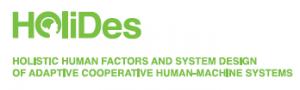 logo_holides_project_eu