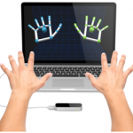 hand-motion-capture